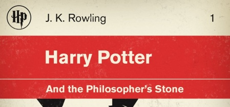 1_the-philosophers-stone