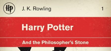 1_the-philosophers-stone