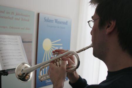 mab_trompetet