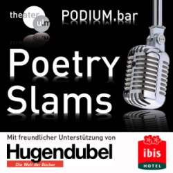 poetry_slams