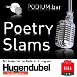 poetry_slams