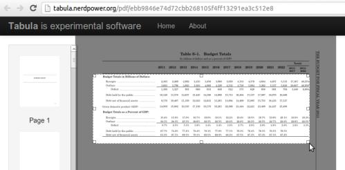 Bildschirmfoto vom 2013-05-17 18:50:01