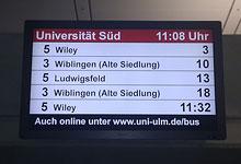 uni-forum