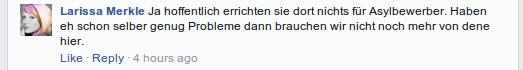 von_dene